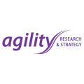 Agility Research and Strategy
