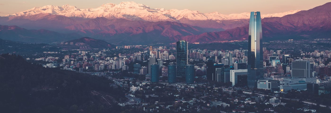 5 ways to make more money from Latin America