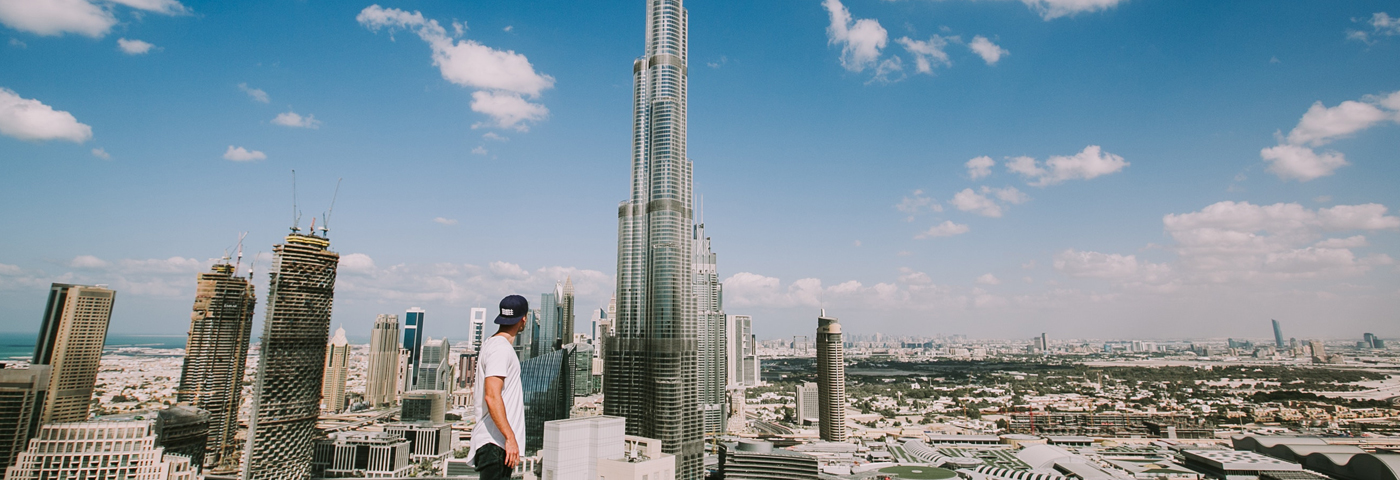 How to engage 108 million Millennials in the Middle East